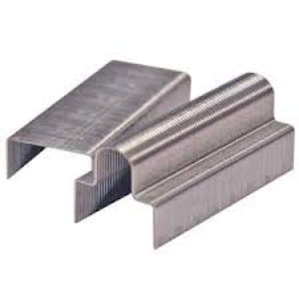 staples coil binding machine
