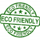 Eco Friendly Binding Covers